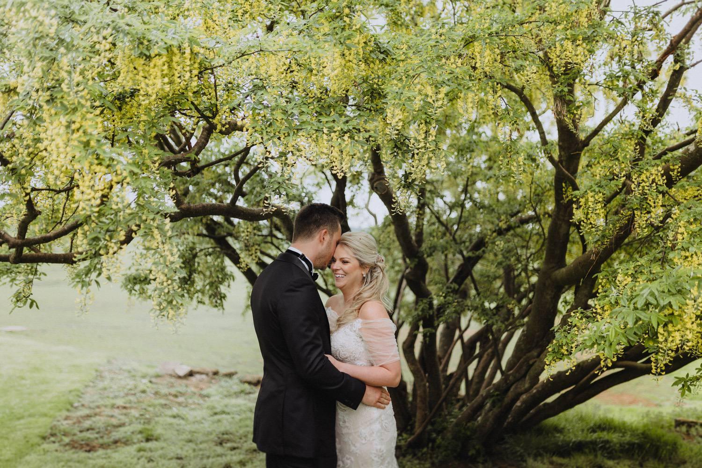 Charlton-Hall-Wedding-Photos-82.jpg