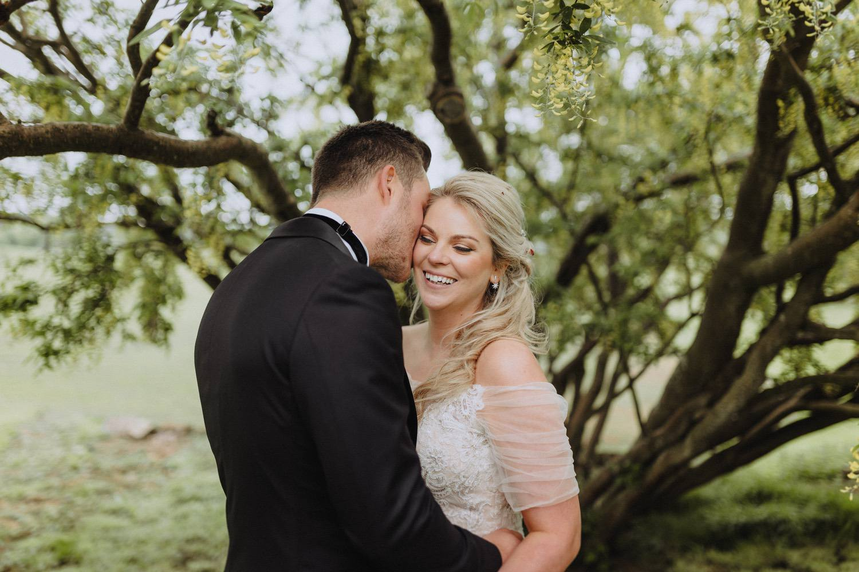Charlton-Hall-Wedding-Photos-84.jpg
