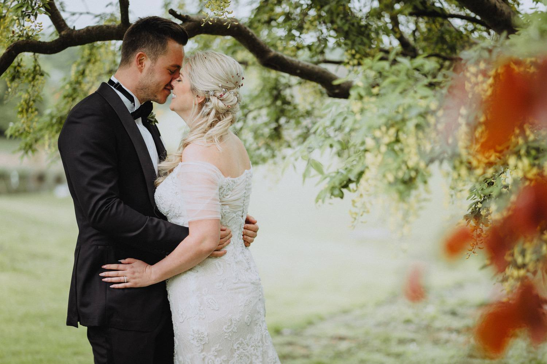 Charlton-Hall-Wedding-Photos-85.jpg