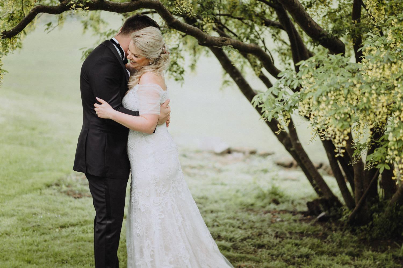 Charlton-Hall-Wedding-Photos-88.jpg