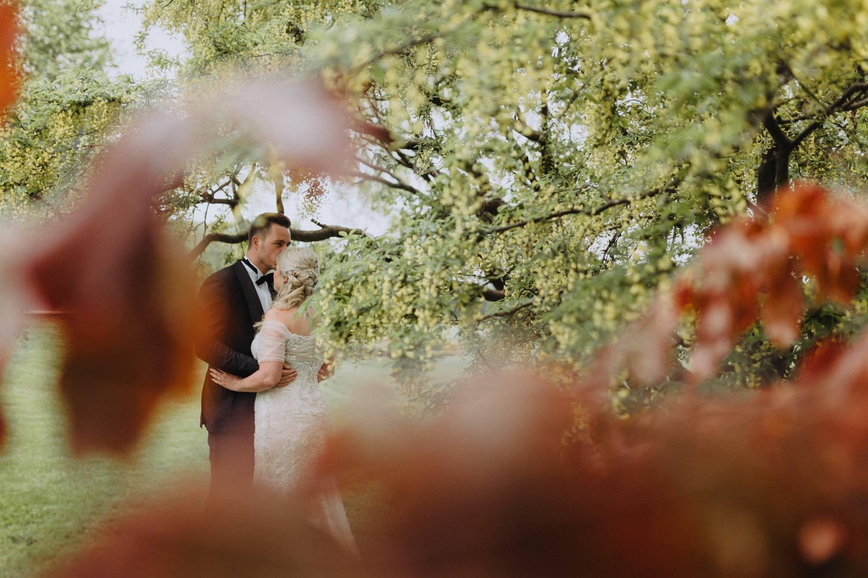 Charlton-Hall-Wedding-Photos-89.jpg
