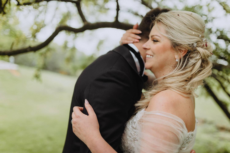 Charlton-Hall-Wedding-Photos-91.jpg