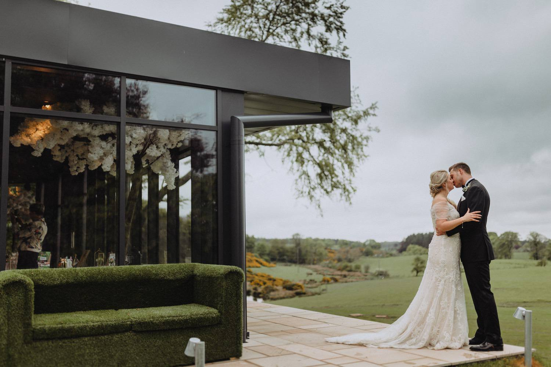 Charlton-Hall-Wedding-Photos-92.jpg