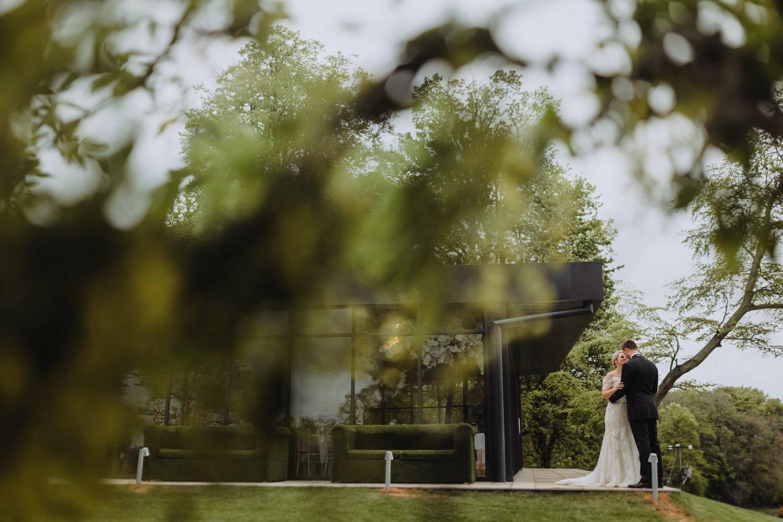 Charlton-Hall-Wedding-Photos-93.jpg