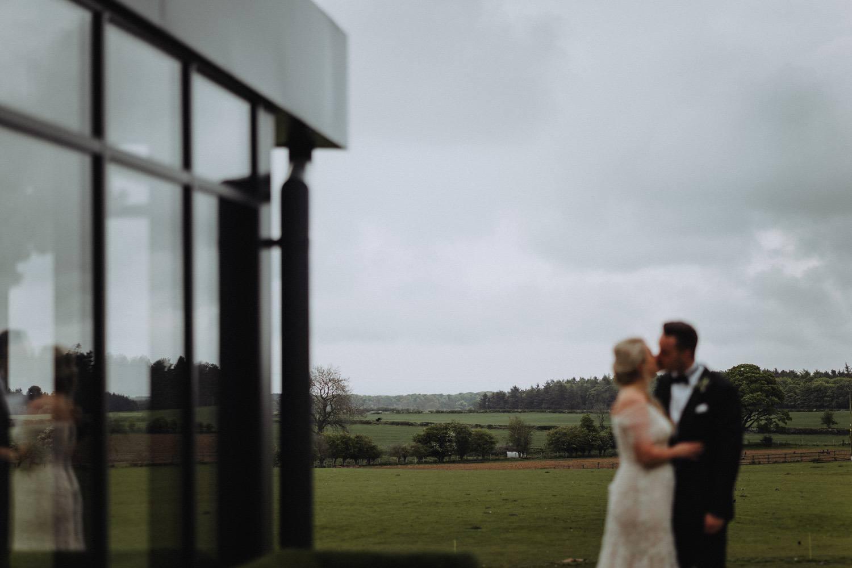 Charlton-Hall-Wedding-Photos-94.jpg