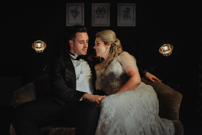 Charlton-Hall-Wedding-Photos-97.jpg