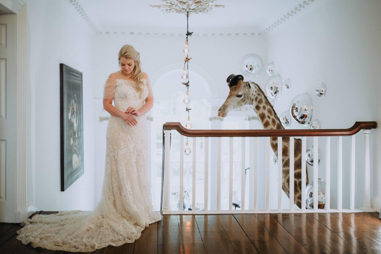 Charlton-Hall-Wedding-Photos-99.jpg