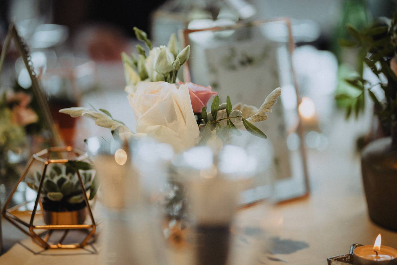 Charlton-Hall-Wedding-Photos-100.jpg