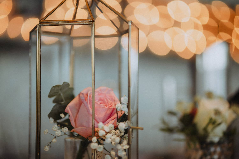 Charlton-Hall-Wedding-Photos-101.jpg