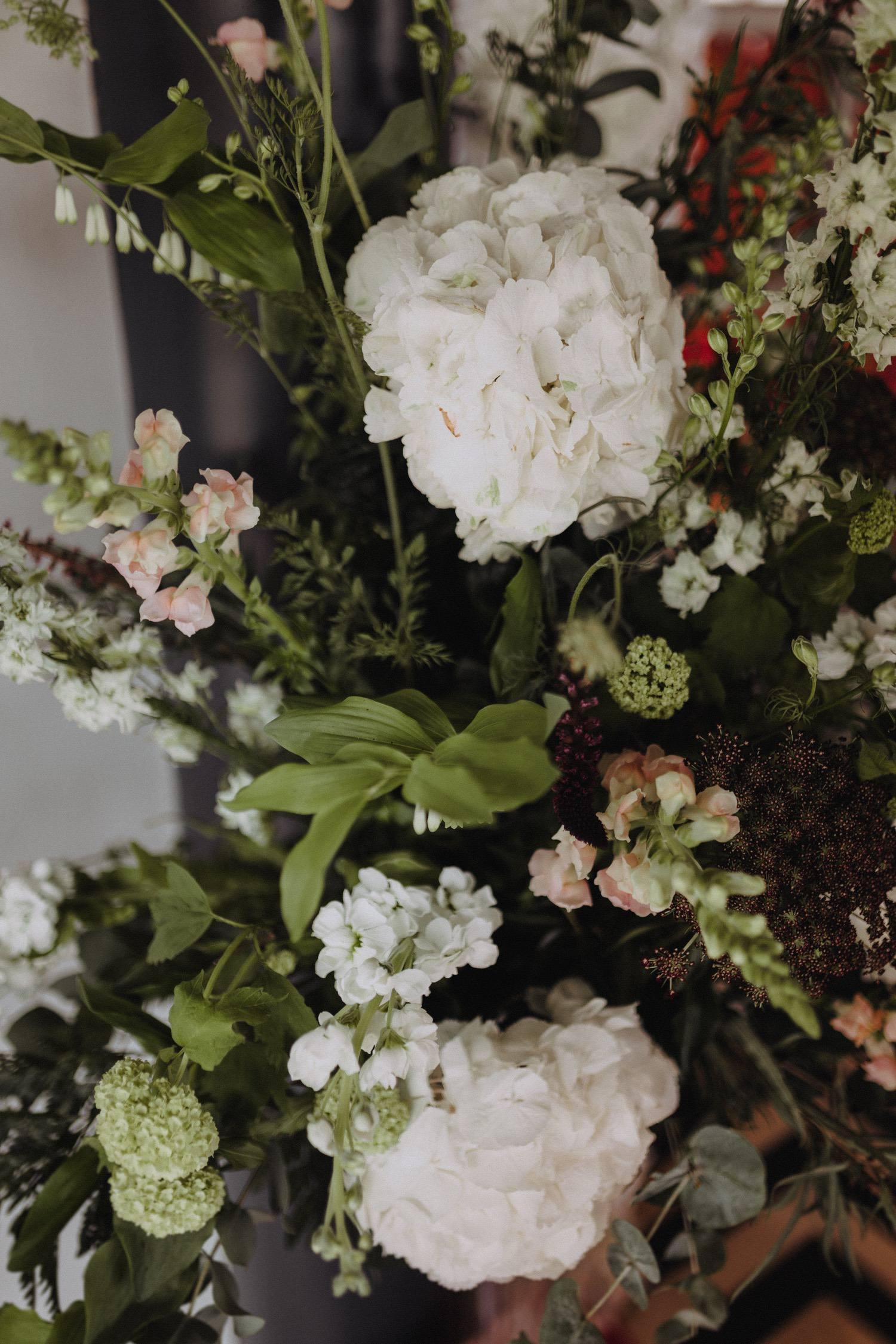 Charlton-Hall-Wedding-Photos-102.jpg