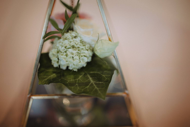 Charlton-Hall-Wedding-Photos-104.jpg