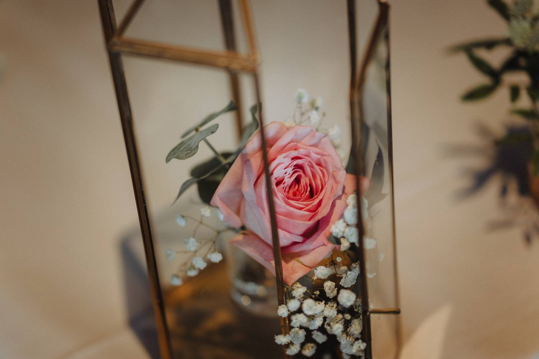 Charlton-Hall-Wedding-Photos-105.jpg
