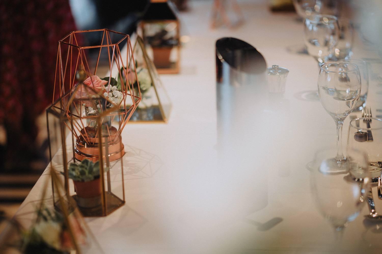 Charlton-Hall-Wedding-Photos-106.jpg
