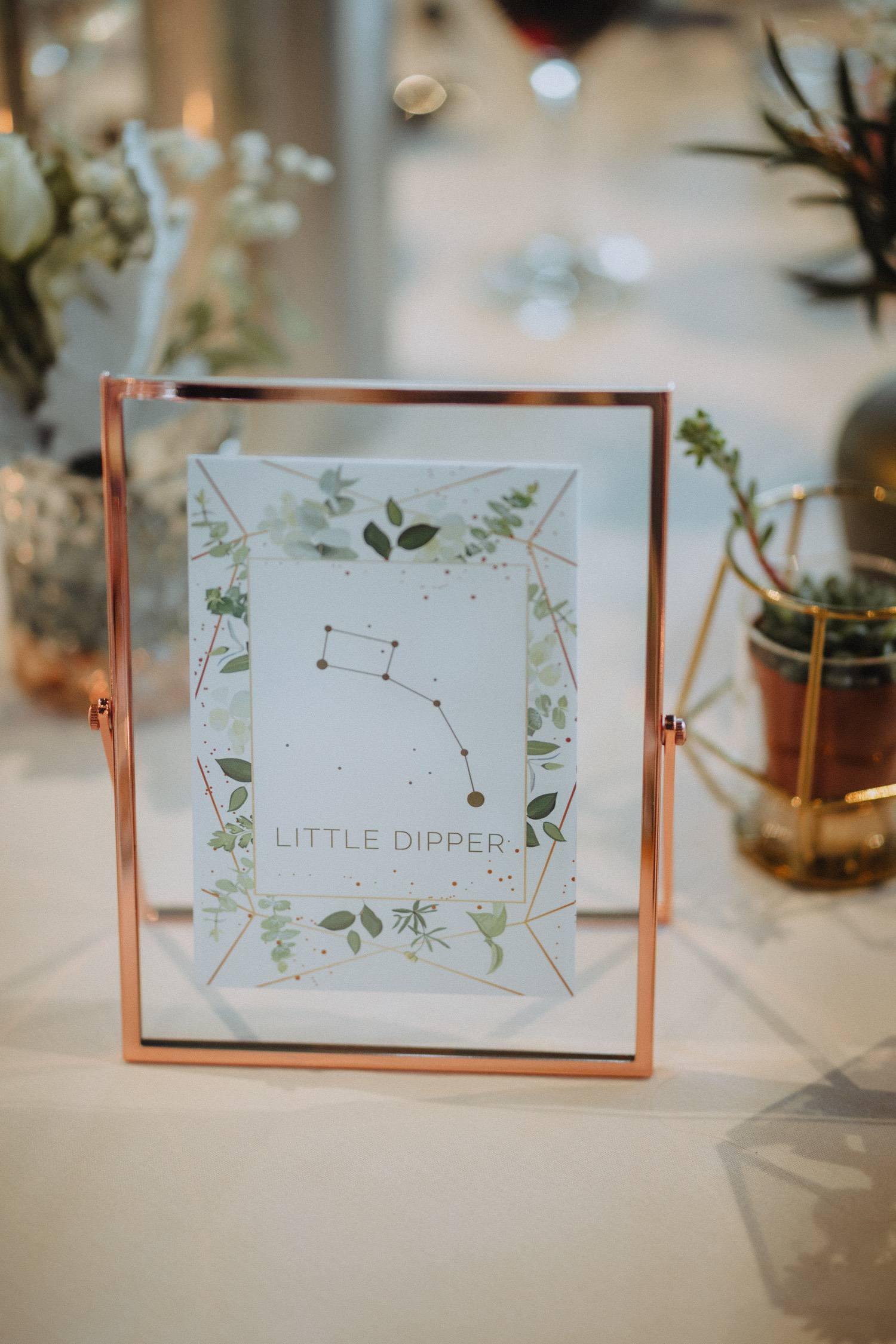 Charlton-Hall-Wedding-Photos-108.jpg