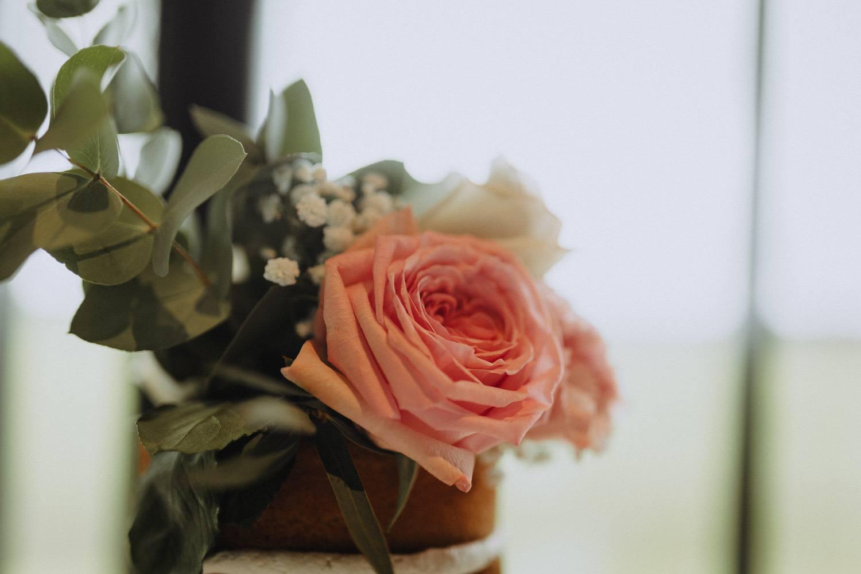 Charlton-Hall-Wedding-Photos-110.jpg