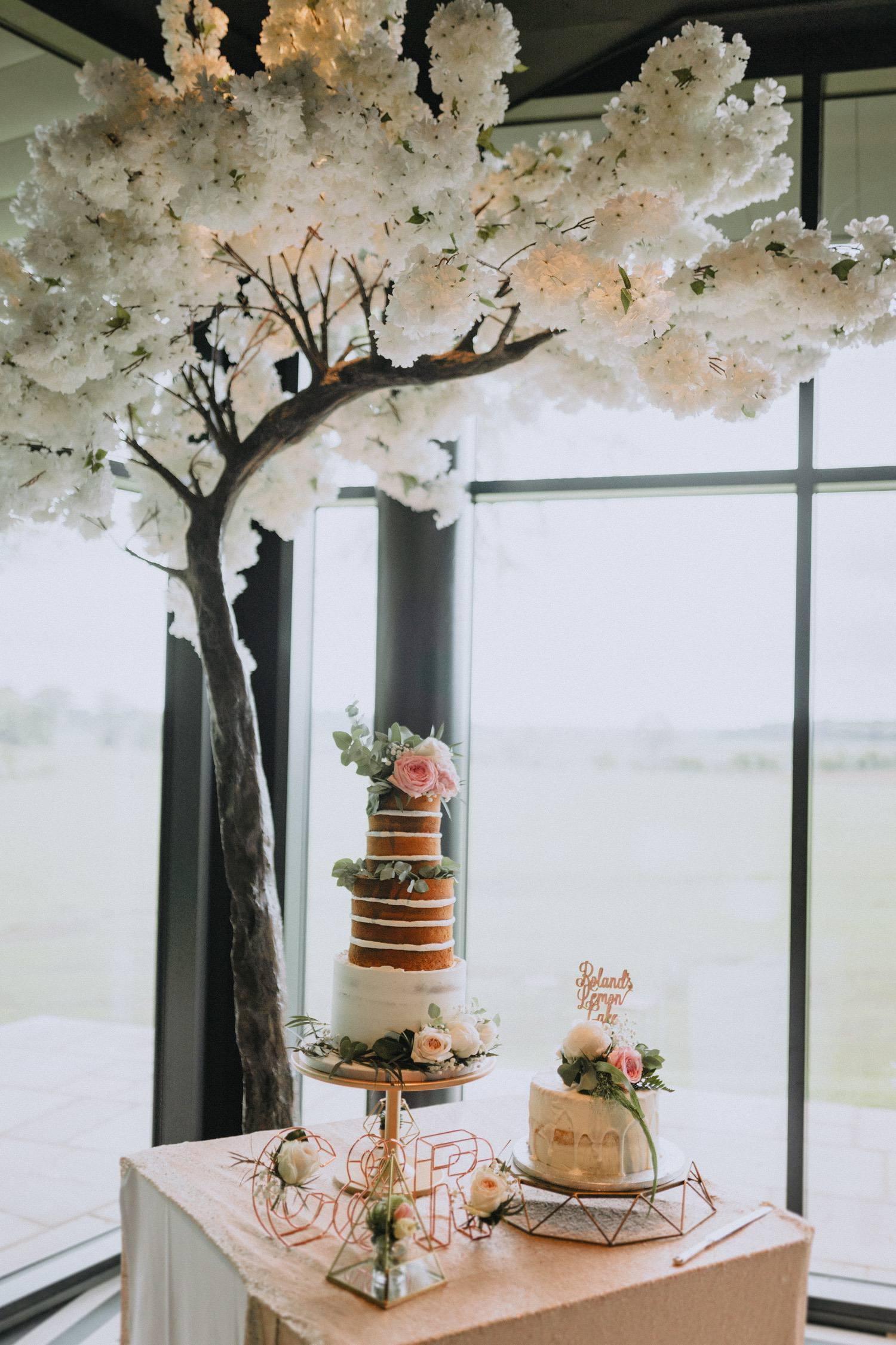 Charlton-Hall-Wedding-Photos-109.jpg