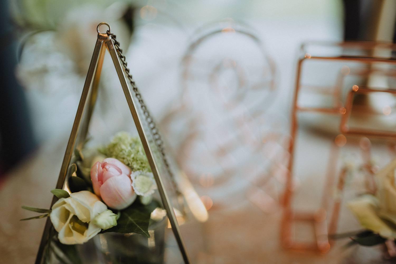 Charlton-Hall-Wedding-Photos-112.jpg