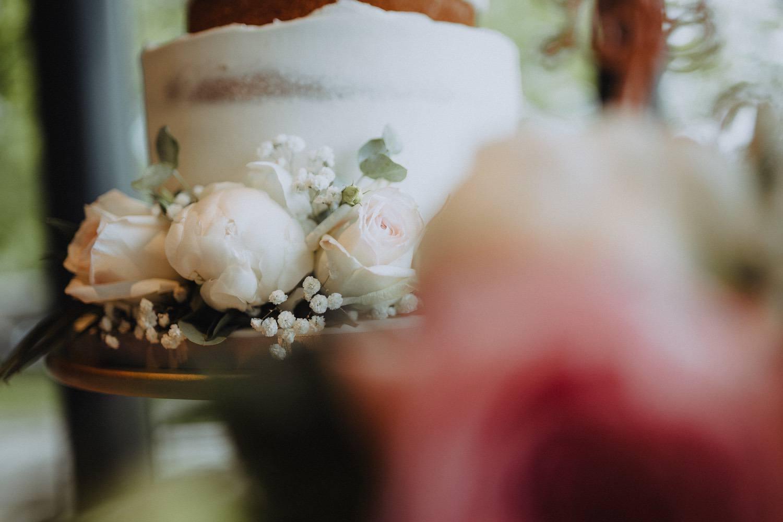 Charlton-Hall-Wedding-Photos-113.jpg