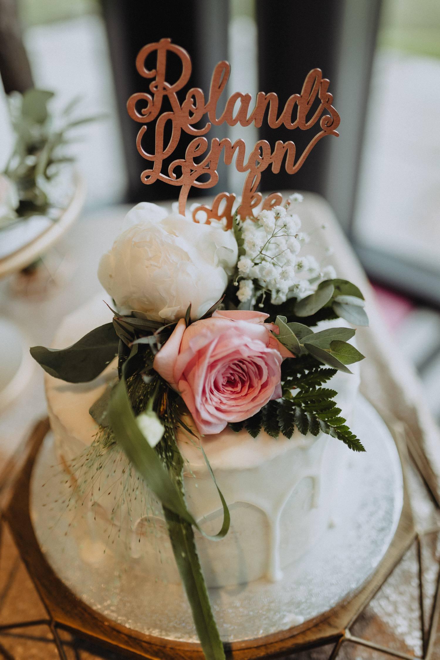 Charlton-Hall-Wedding-Photos-111.jpg