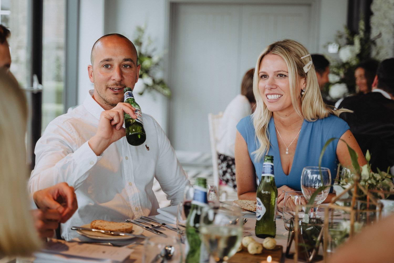 Charlton-Hall-Wedding-Photos-114.jpg
