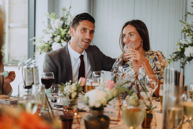 Charlton-Hall-Wedding-Photos-115.jpg