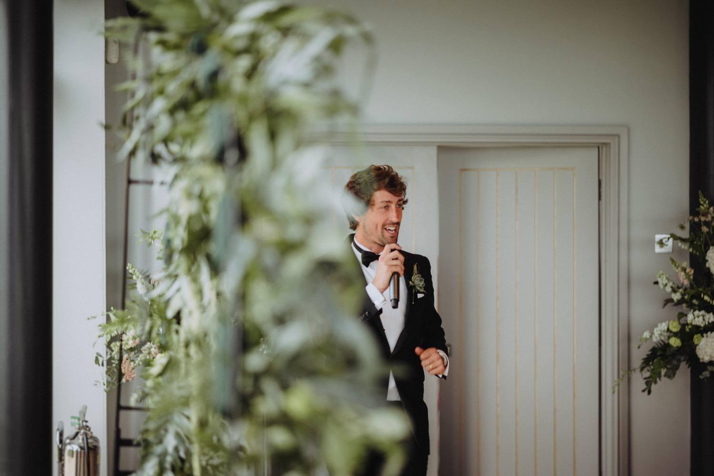 Charlton-Hall-Wedding-Photos-117.jpg