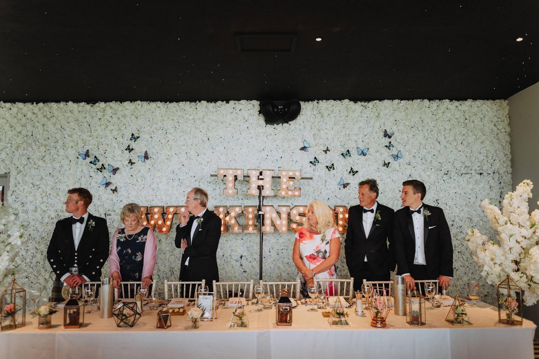 Charlton-Hall-Wedding-Photos-118.jpg