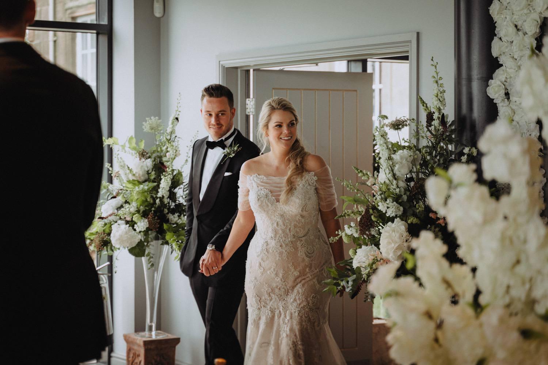 Charlton-Hall-Wedding-Photos-119.jpg
