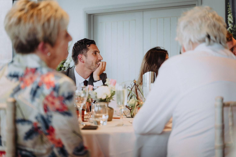 Charlton-Hall-Wedding-Photos-121.jpg