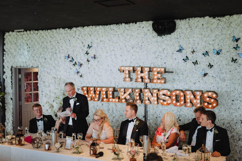 Charlton-Hall-Wedding-Photos-120.jpg