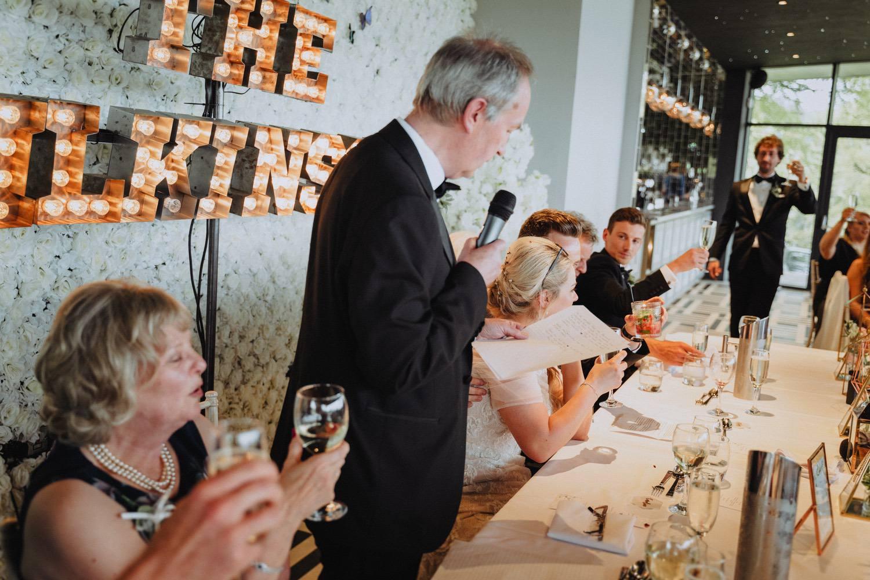 Charlton-Hall-Wedding-Photos-122.jpg