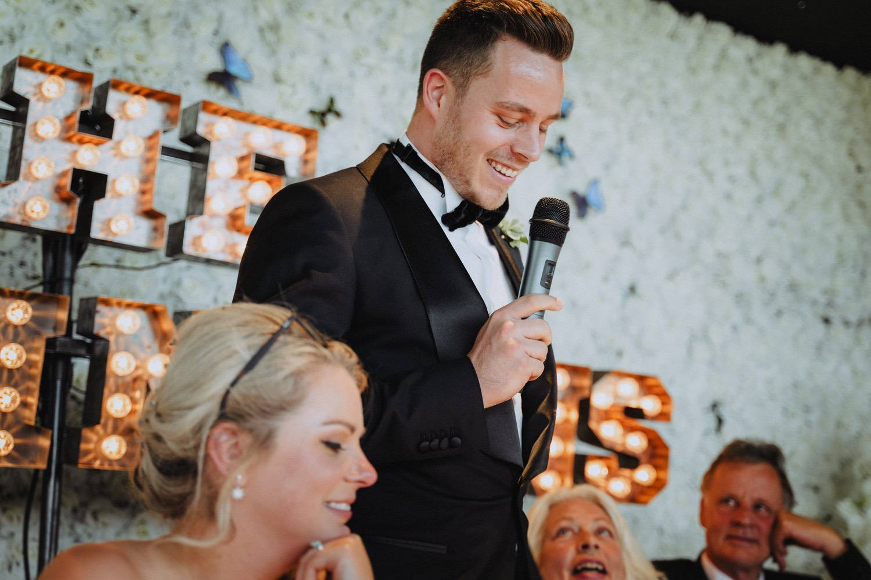 Charlton-Hall-Wedding-Photos-125.jpg