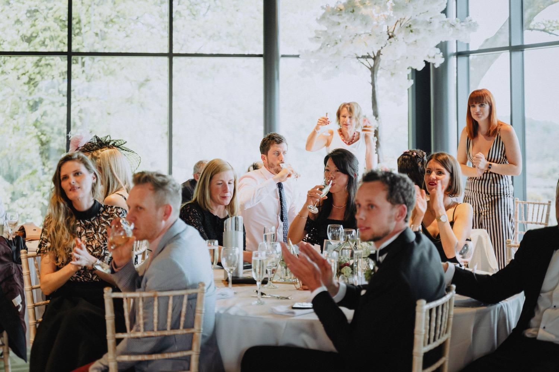 Charlton-Hall-Wedding-Photos-124.jpg