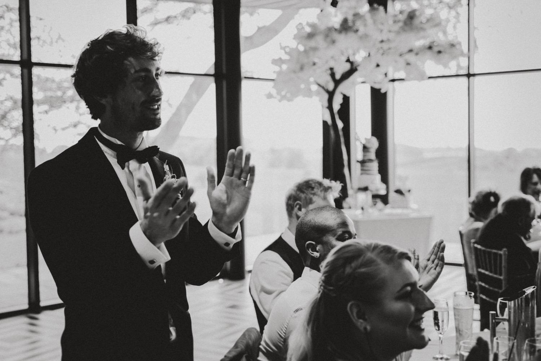 Charlton-Hall-Wedding-Photos-127.jpg