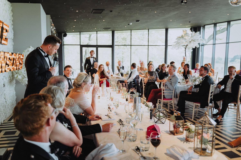 Charlton-Hall-Wedding-Photos-126.jpg