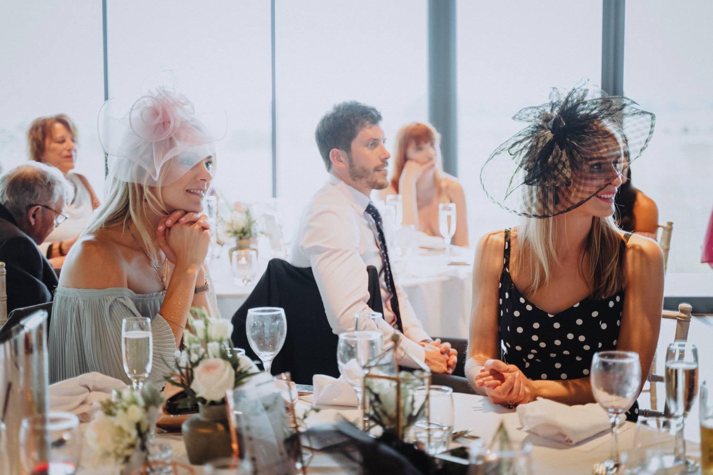 Charlton-Hall-Wedding-Photos-128.jpg