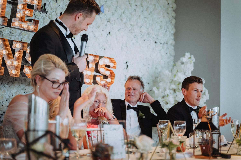 Charlton-Hall-Wedding-Photos-129.jpg