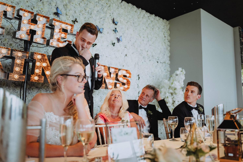 Charlton-Hall-Wedding-Photos-130.jpg