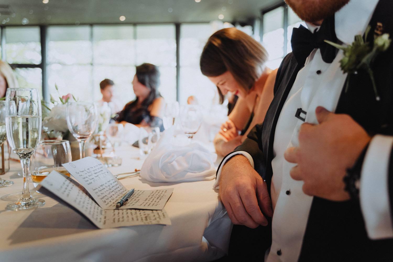 Charlton-Hall-Wedding-Photos-133.jpg