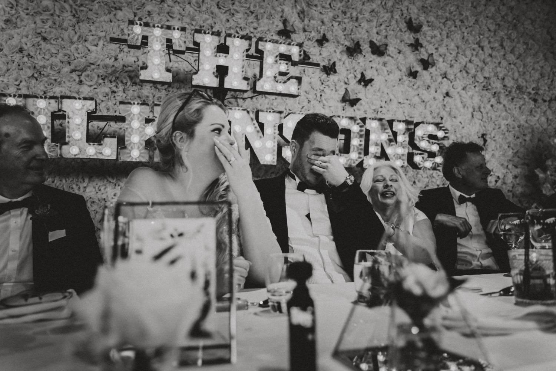 Charlton-Hall-Wedding-Photos-132.jpg