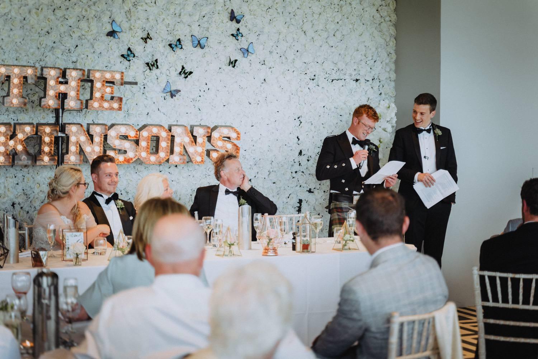 Charlton-Hall-Wedding-Photos-136.jpg