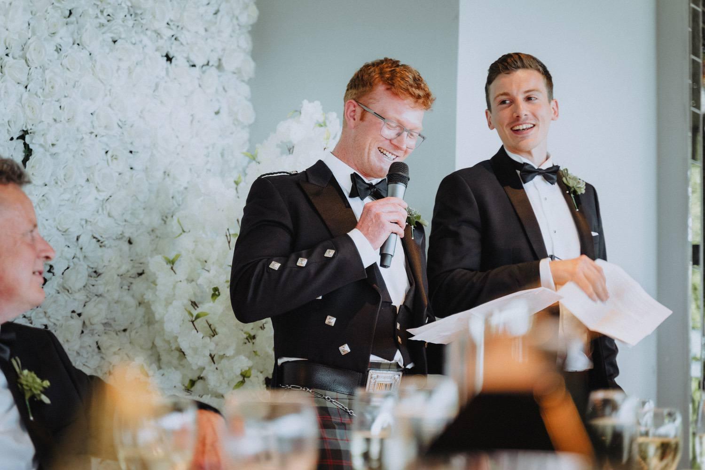 Charlton-Hall-Wedding-Photos-137.jpg