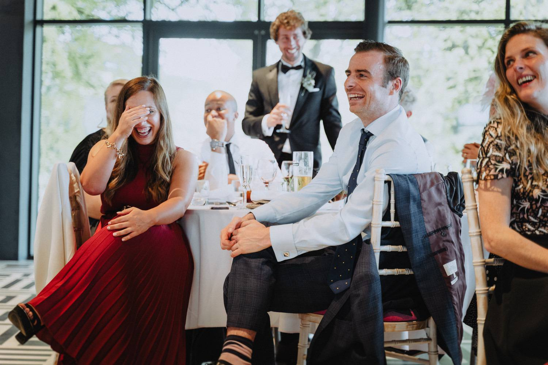 Charlton-Hall-Wedding-Photos-139.jpg