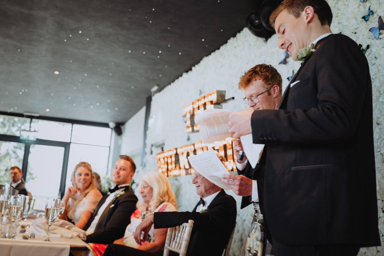 Charlton-Hall-Wedding-Photos-142.jpg