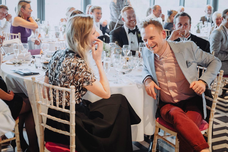 Charlton-Hall-Wedding-Photos-143.jpg