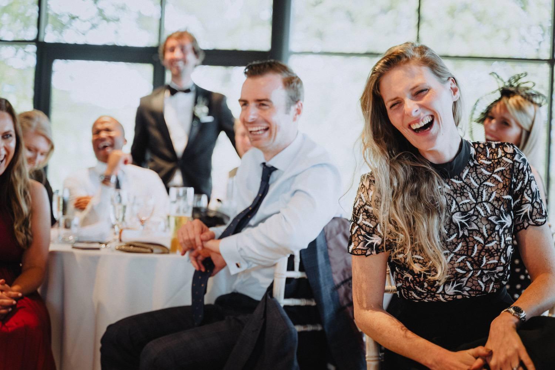 Charlton-Hall-Wedding-Photos-144.jpg