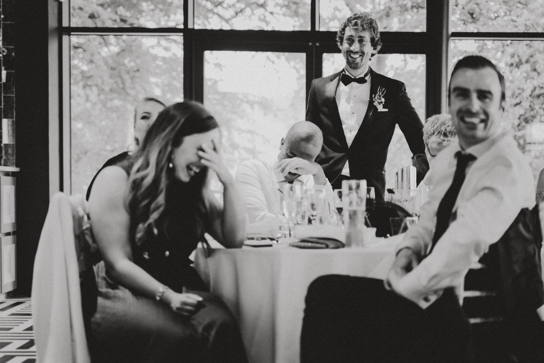 Charlton-Hall-Wedding-Photos-145.jpg