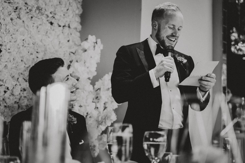 Charlton-Hall-Wedding-Photos-148.jpg