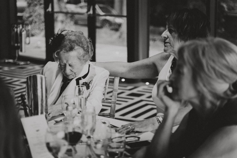 Charlton-Hall-Wedding-Photos-149.jpg