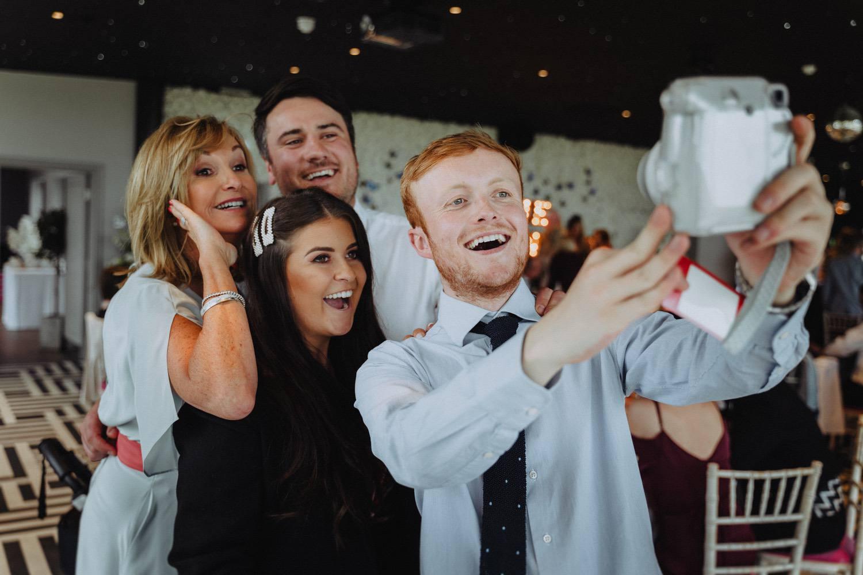 Charlton-Hall-Wedding-Photos-150.jpg